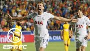 Is-Harry-Kane-too-good-for-Tottenham-ESPN-FC-attachment