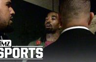 J.-R.-Smith-on-LeBrons-Future-Hell-Be-Wherever-the-Fk-He-Wants-TMZ-Sports-attachment
