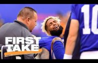 J.J.-Watt-or-Odell-Beckham-Jr.-Which-injury-is-bigger-loss-First-Take-ESPN-attachment
