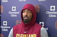 J.R.-Smith-talks-national-anthem-his-pick-for-the-NBA-All-Star-game-and-more-ESPN-attachment