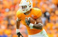 Jalen-Hurd-Ultimate-Tennessee-Highlights-HD-attachment