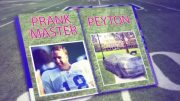 Jeff-Saturday-opens-up-his-Peyton-Manning-scrapbook-ESPN-attachment