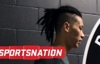 Jeremy-Lin-accepts-Kenyon-Martins-criticism-of-his-dreadlocks-SportsNation-ESPN-attachment