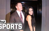 John-Cena-Ill-Never-Retire-From-WWE-Theyre-Family-TMZ-Sports-attachment