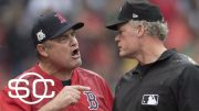 John-Farrell-will-not-return-as-the-Boston-Red-Sox-manager-SportsCenter-ESPN-attachment