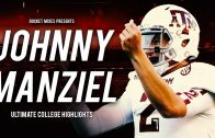 Johnny-Manziel-Ultimate-College-Highlights-attachment