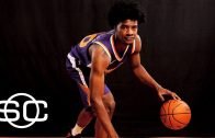 Josh-Jackson-has-his-sights-set-on-Rookie-of-the-Year-SportsCenter-ESPN-attachment