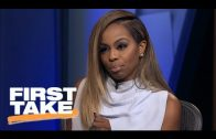 Josina-Anderson-analyzes-Cam-Newtons-female-comment-to-reporter-First-Take-ESPN-attachment