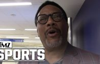Judge-Mathis-Jemele-Hill-Could-Sue-ESPN-and-Win-TMZ-Sports-attachment