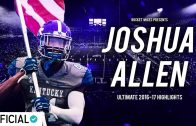 Kentucky-LB-Joshua-Allen-Official-2016-17-Highlights-attachment