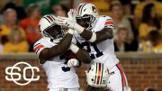 Kirk-Herbstreit-says-Auburn-has-to-be-careful-against-LSU-SportsCenter-ESPN-attachment