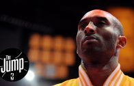 Kobe-Bryant-says-hed-kneel-during-national-anthem-The-Jump-ESPN-attachment