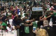 Kyrie-Irving-and-Gordon-Hayward-introduced-as-Celtics-for-first-time-ESPN-attachment