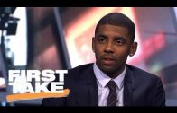 Kyrie-Irving-didnt-tell-LeBron-James-he-was-leaving-Cavaliers-First-Take-ESPN-attachment