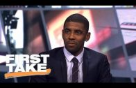 Kyrie-Irving-reveals-why-he-left-Cavaliers-First-Take-ESPN-attachment