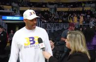 LaVar-Ball-on-why-LaMelo-Ball-was-pulled-from-Chino-Hills-High-School-ESPN-attachment
