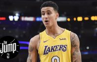 Lakers-Kyle-Kuzma-is-more-than-just-buzz-The-Jump-ESPN-attachment