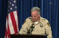 Las-Vegas-police-respond-to-Michael-Bennetts-allegations-ESPN-attachment