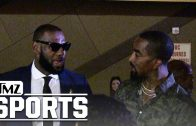 LeBron-James-Conor-McGregors-Tough-as-a-Motherfcker-TMZ-Sports-attachment