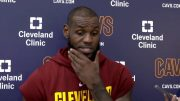 LeBron-James-comments-on-Dwyane-Wade-signing-with-Cavaliers-ESPN-attachment
