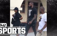 LeBron-Trains-at-L.A.-High-School-Wife-Scopes-Campus-TMZ-Sports-attachment
