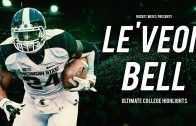 LeVeon-Bell-Career-Michigan-State-Highlights-attachment