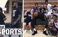 Lebron-James-Shopping-For-Schools-In-L.A.-TMZ-Sports-attachment