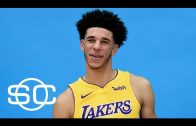 Lonzo-Ball-a-must-see-star-at-Lakers-media-day-SportsCenter-ESPN-attachment