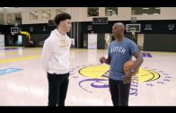 Lonzo-Ball-interview-with-Chauncey-Billups-at-Lakers-facility-ESPN-attachment