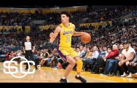 Lonzo-Ball-is-happy-his-journey-landed-him-with-the-Lakers-SportsCenter-ESPN-attachment