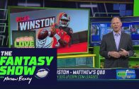 LoveHate-Week-2-edition-The-Fantasy-Show-with-Matthew-Berry-ESPN-attachment