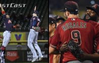 MLB.com-FastCast-Indians-D-backs-streaking-9617-attachment