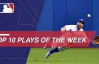 MLBs-Top-10-Plays-of-the-Week-attachment