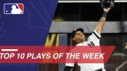 MLBs-Top-10-Plays-of-the-Week-92717-attachment