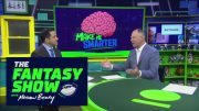 Make-Me-Smarter-with-Adam-Schefter-Week-5-edition-The-Fantasy-Show-ESPN-attachment