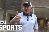Mark-Rypien-Redskins-Shouldve-Locked-Up-Kirk-Cousins-I-Dont-Think-Hes-Coming-Back-TMZ-Sports-attachment