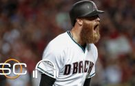 Mark-Teixeira-makes-bold-prediction-for-Diamondbacks-vs.-Dodgers-NLDS-series-SC-with-SVP-ESPN-attachment