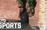 Marshawn-Lynch-Growls-at-TMZ-Photog-Scares-Crap-Out-Of-Him-TMZ-Sports-attachment