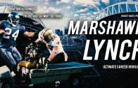 Marshawn-Lynch-The-Return-Ultimate-Career-Highlights-attachment