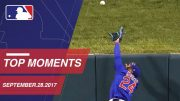 Martins-homer-robbing-grab-plus-nine-more-moments-from-around-the-Majors-92817-attachment