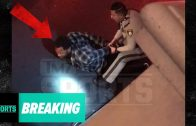 Michael-Bennett-Police-Takedown-Video-I-Wasnt-Doing-Nothing-Man-TMZ-Sports-attachment