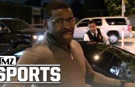 Michael-Irvin-Id-LOVE-to-See-Justin-Timberlake-at-the-Super-Bowl…Alone-This-Time-TMZ-Sports-attachment