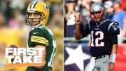 More-impressive-comeback-Brady-or-Rodgers-First-Take-ESPN-attachment