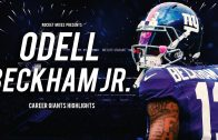 Odell-Beckham-Jr.-Do-What-I-Want-Giants-Career-Highlights-attachment
