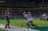 Odell-Beckham-Jr.-Highlights-Mix-Do-or-Die-attachment