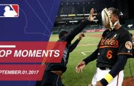 Os-walk-off-plus-nine-moments-from-around-the-Majors-9117-attachment