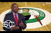 Paul-Pierce-says-Kyrie-Irving-definitely-the-guy-to-close-gap-on-Cavaliers-SportsCenter-ESPN-attachment