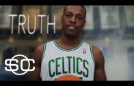 Paul-The-Truth-Pierces-lasting-legacy-in-Boston-SportsCenter-ESPN-attachment