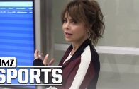 Paula-Abdul-Lakers-Retired-My-Uniform-Too-But-Theres-a-Huge-Problem-TMZ-Sports-attachment