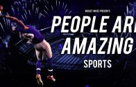 People-Are-Amazing-Sports-attachment